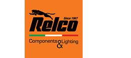 relcogroup.com