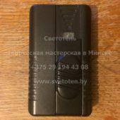 Диммер 45 BAON SHIN YA BSY-996A 01 (Dimmer)