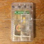 Диммер 45 BAON SHIN YA BSY-996A 02 (Dimmer)