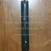 Диммер HC001 (Dimmer)