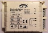 ЭПРА HOPESTAR LEB-22 22W (Electronic ballast)