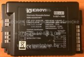 ЭПРА KAOYI KDB-4229AT5PT 2×18-42W (Electronic ballast)
