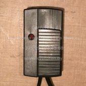 Диммер BAON SHIN YA BSY-996A 03 (Dimmer)