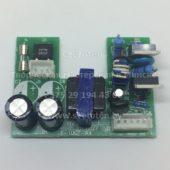 ЭПРА для лампы-лупы F-1001-A4 20100327 (F-1001-A5 20101101)
