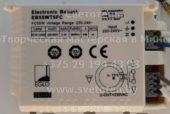 ЭПРА EGLO EB55WT5FC 55W (Electronic ballast)