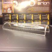 Защитное стекло для верхней лампы 02