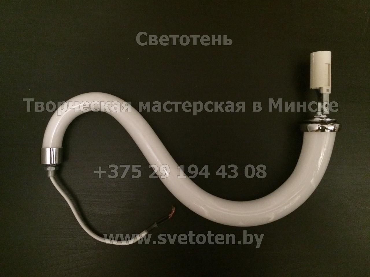Бра Интернет магазин люстр, светильников Санкт-Петербург