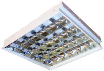 Светотень - Ремонт светильников в Минске