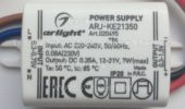 ARLIGHT ARJ-KE21350 350mA (Led power supply)