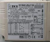 TCI LIGHT DC MAXI JOLLY HV 700mA (Led driver)