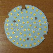 Светодиодная матрица 67mm-2835-5B12C (Led)
