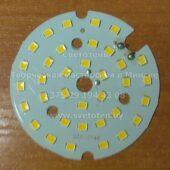 Светодиодная матрица GZS-2148 (Led)