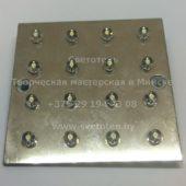 Светодиодная матрица BRIGHTEK-001 (Led)
