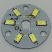 Светодиодная матрица LED-3C2B (Led)