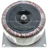 Тороидальный трансформатор ORIENTRONIC DLR12105C-RS (transformer)