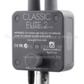 Ремонт ламп Glamcor Classic Elite и Classic Elite 2