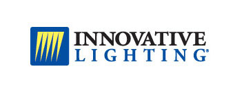innovativelight.com