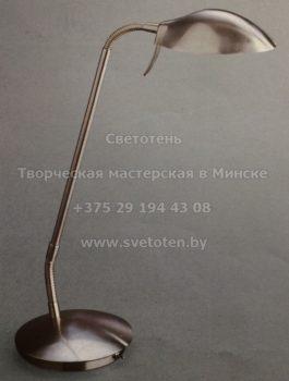 """Ремонт """"Massive"""" 01229/21/17 FLAMINGO"""