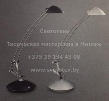 """Ремонт """"Massive"""" 1206/21/30, 1206/21/87"""