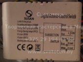 Блок управления SUSAN 02 (Digital remote-control switch)