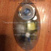Диммер HUI BO LONG WAIBERLON HLV5018V2 (Dimmer)