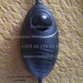 Диммер HUI BO LONG HT8024V2 (Dimmer)