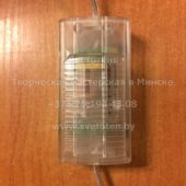 Диммер 38 KAOYI KFD-325GA 02 (Dimmer)