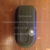Диммер CHIA CHIEN TC-206S (Dimmer)