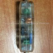 Диммер VLM - ITALY V99085 (Dimmer)